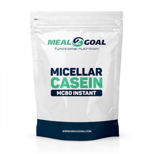 Протеин казеиновый 80% [MC80 Instant]