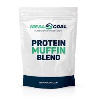 Протеиновый маффин [Protein Muffin Blend]
