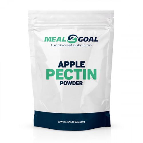 Пектин яблочный [200 г]