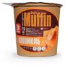 Протеиновый маффин в стакане - смесь для приготовления [Protein Muffin Blend]