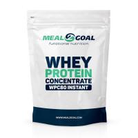 Протеин сывороточный 80% Instant [500 г]