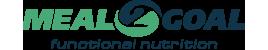 Meal2Goal.com - Спортивное и функциональное питание