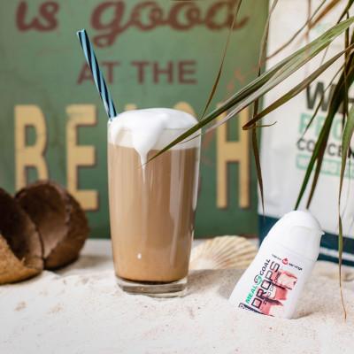 Кофе Баунти